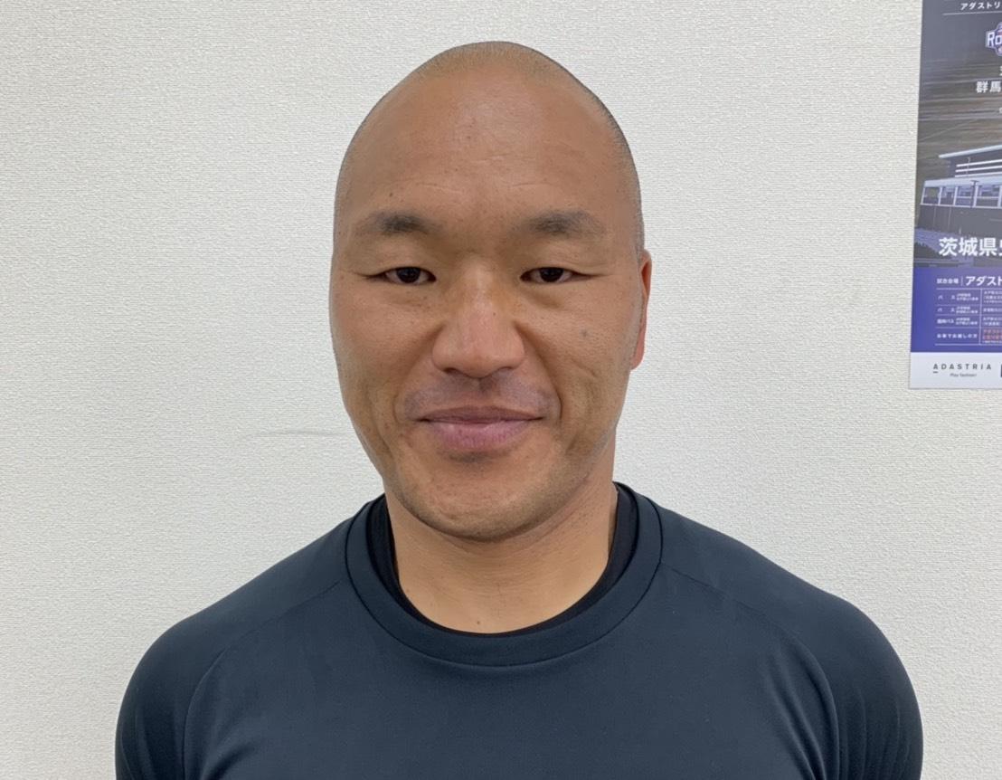 2019-20シーズン始動から1週間を終えてー柴田宗範ストレングスコーチ編ー