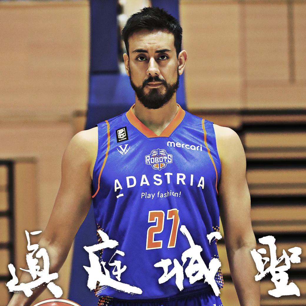 茨城書道美術振興会理事の皆さまによる「選手の書」一挙公開!!