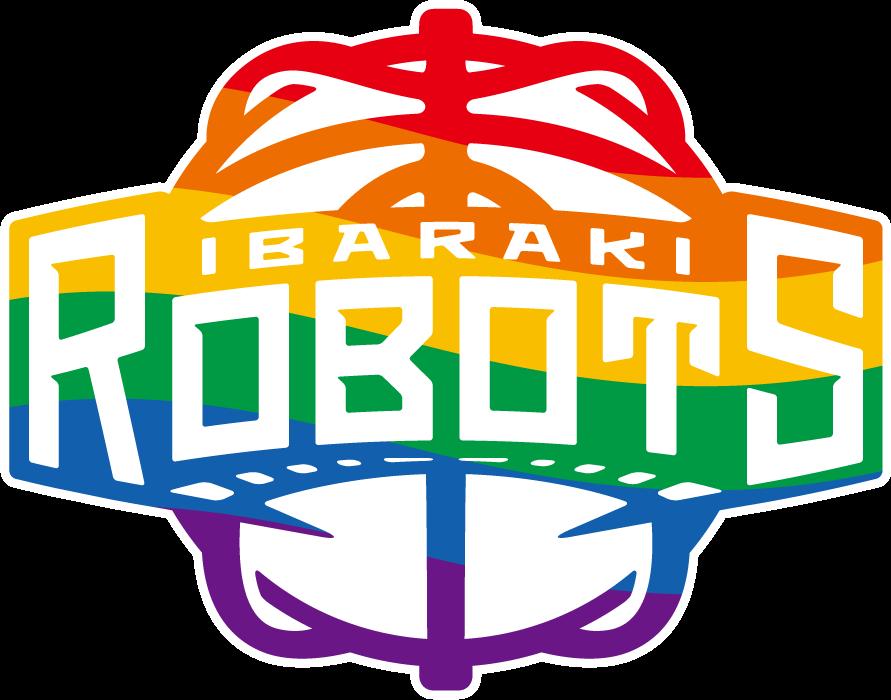 【イベントレポート】2月15日(土)に「LGBTQ×スポーツ」をテーマとした『レインボートーク&ゲーム@茨城ロボッツ』を開催!