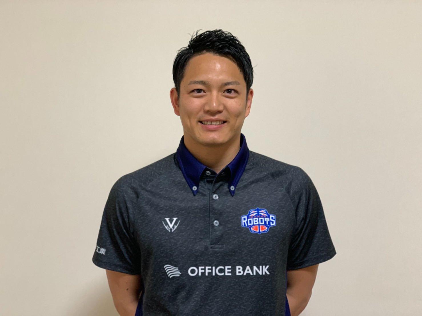 「RUN as ONE~一丸疾走~」2019-20シーズンを振り返ってー岩下桂太アシスタントコーチ篇ー