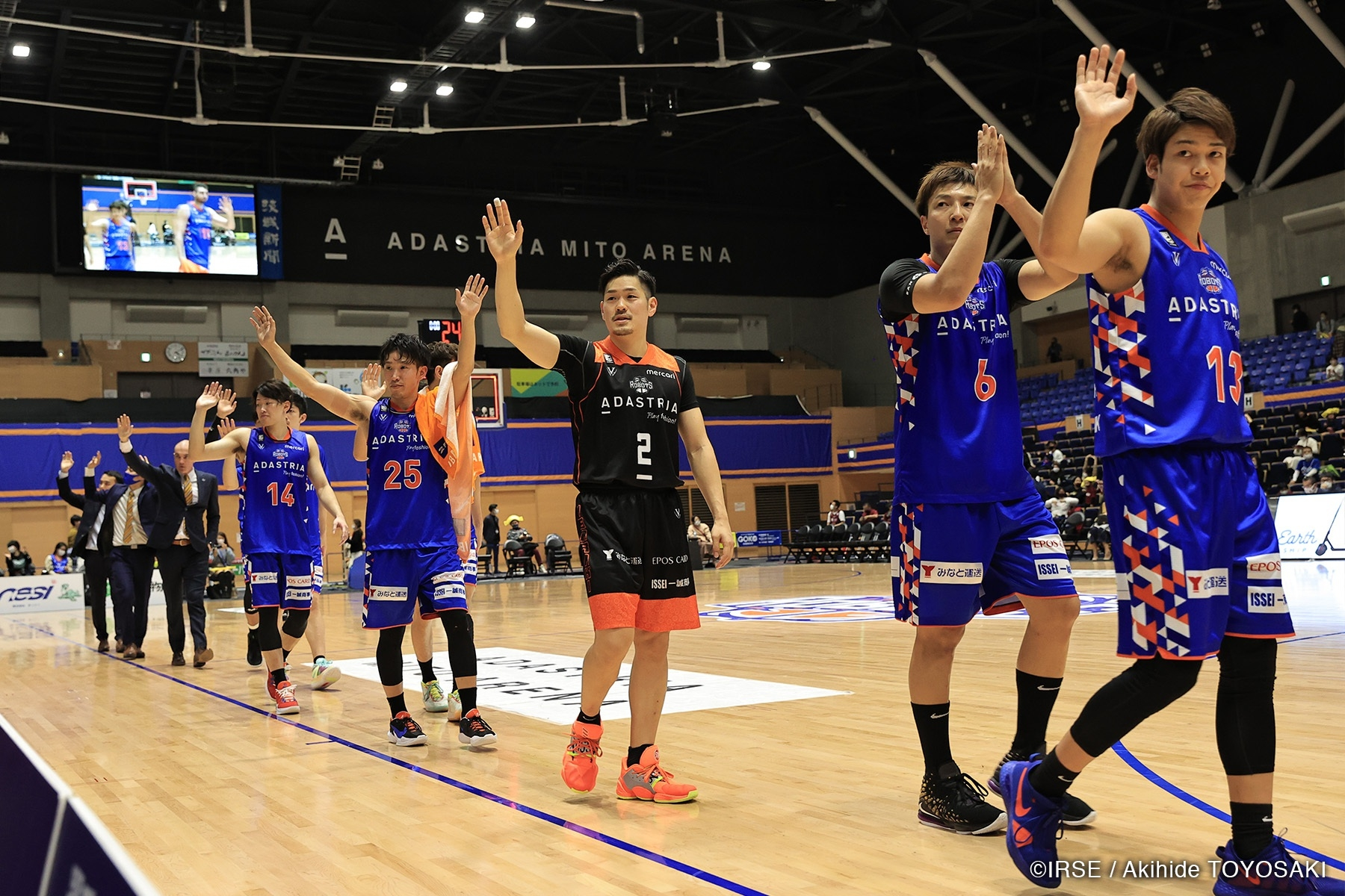 【AFTER GAME】 2020-21第6節 越谷戦(11/7~8)~死闘の末連勝ストップ。それでも下を向く必要なし~